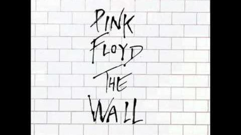 ♫ Pink Floyd - In The Flesh -Lyrics-