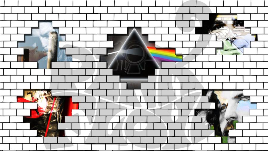 Wiki-background  sc 1 st  Pink Floyd - Fandom & Image - Wiki-background | Pink Floyd | FANDOM powered by Wikia