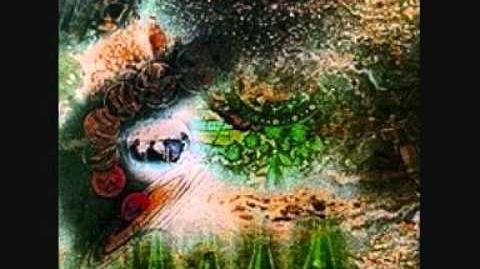 See-Saw - 06 - A Saucerful of Secrets - Pink Floyd