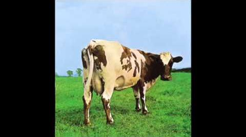 Pink Floyd - Atom Heart Mother Suite (Full Song)