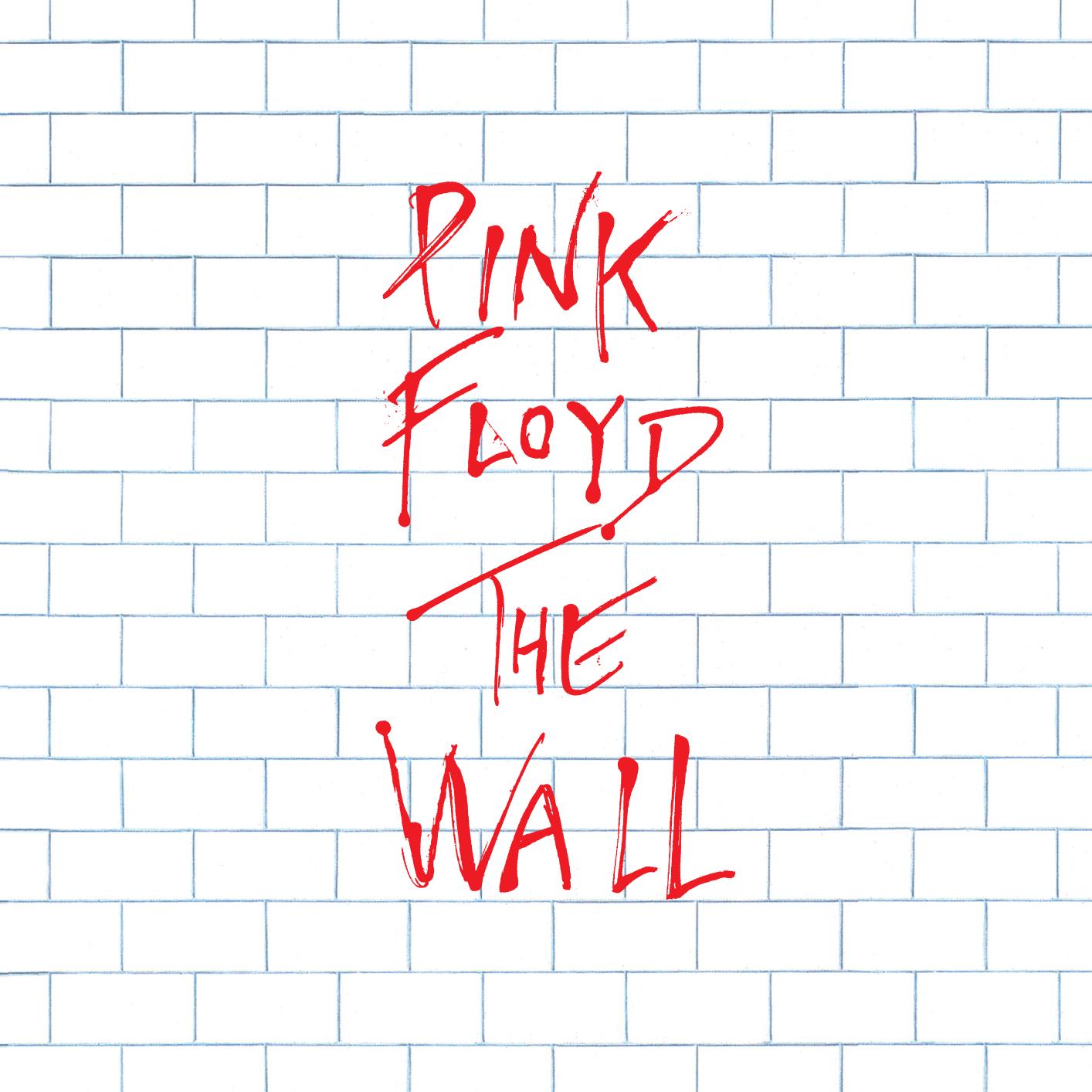 File:The Wall.jpg