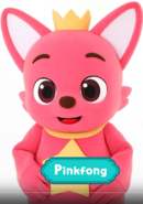 """Screenshot 2019-06-22 Pinkfong Classics Saint Saens """"The Carnival of the Animals"""" Pinkfong Songs for Children - YouTube"""