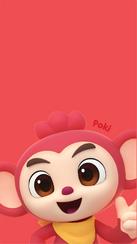 Pokiphone