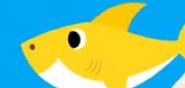 Screenshot 2019-03-26 Baby Shark himslef - Google Search