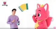 Screenshot 2019-06-22 Pinkfong Classics Finding Classical Music in Pinkfong Songs Pinkfong Songs for Children - YouTube