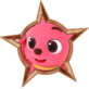Pinkfong's award for adding some infos