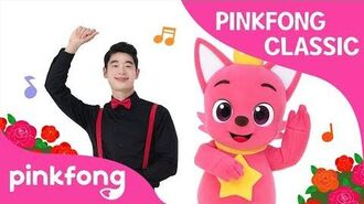 Pinkfong Classics- Classical Dance Music Pinkfong Songs - Pinkfong Songs for Children