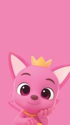 Pinkfongphone