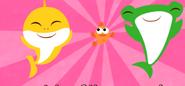 Screenshot 2019-06-28 Pinkfong Kids' Songs Stories(3)