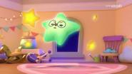 Wonderstar Hogi Star