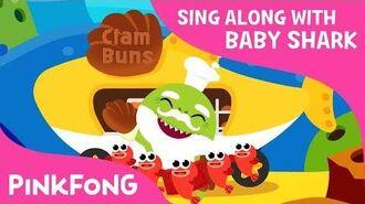 Hot Clam Buns | PINKFONG Wiki | FANDOM powered by Wikia