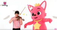 """Screenshot 2019-06-22 Pinkfong Classics Saint Saens """"The Carnival of the Animals"""" Pinkfong Songs for Children - YouTube(9)"""