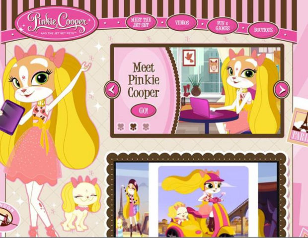 File:Front Page Pinkie.png