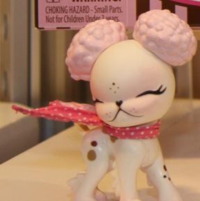 File:Paris Lil Pinkie.png