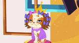Sprinkles Royal