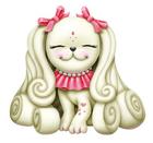 Lil Pinkie