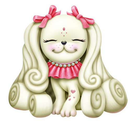 File:Lil Pinkie.png