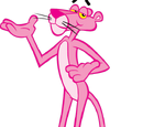 Pink Panther (character)