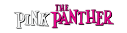 The Pink Panther Wiki