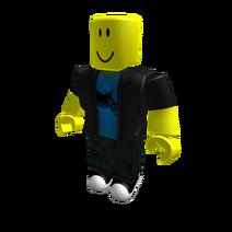 MinecraftPVPMaster