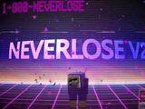 NeverLose V2