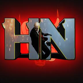 Hn group