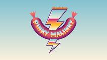 Pinky Malinky Logo Justin-Harder 10