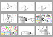 Garbutt pinky storyboard page 12
