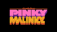 Pinky Malinky Logo Justin-Harder 05