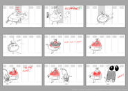 Garbutt pinky storyboard page 02