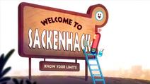 PM Sackenhack
