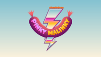 Pinky Malinky Logo Justin-Harder 11