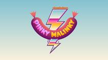 Pinky Malinky Logo Justin-Harder 11