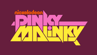 Pinky Malinky Logo Justin-Harder 08