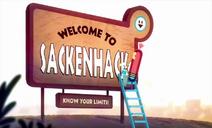 I Love You Sackenhack (2)