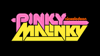 Pinky Malinky Logo Justin-Harder 09