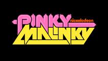 Pinky Malinky Logo Justin-Harder 09