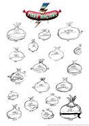 Garbutt onions concepts 02