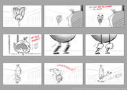 Garbutt pinky storyboard page 11
