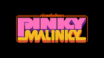 Pinky Malinky Logo Justin-Harder 06