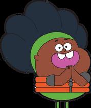 Babs-character-web-desktop