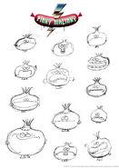 Garbutt onions concepts 01
