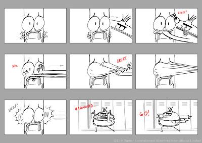 File:Garbutt pinky storyboard page 09.jpg