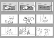 Garbutt pinky storyboard page 15