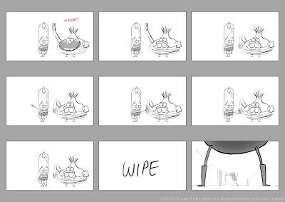 File:Garbutt pinky storyboard page 08.jpg