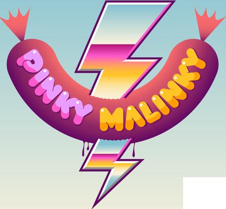 File:Pinky Malinky Logo.png
