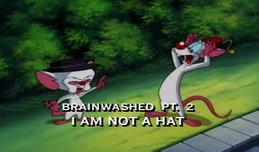 Lavado cerebral PT.2 carta ver.2