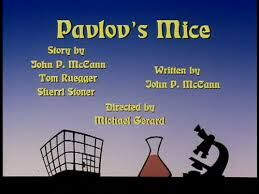 Los Ratones De Pavlov Animaniacs Pinky Y Cerebro Wiki
