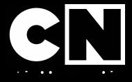 CN LA 1
