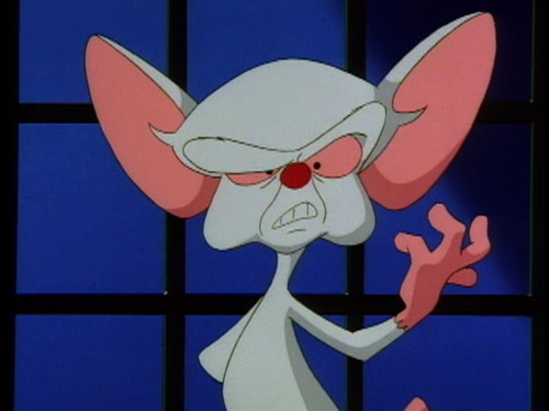 Fun Facts About Pinky And The Brain: Image - Take Over The World.jpg